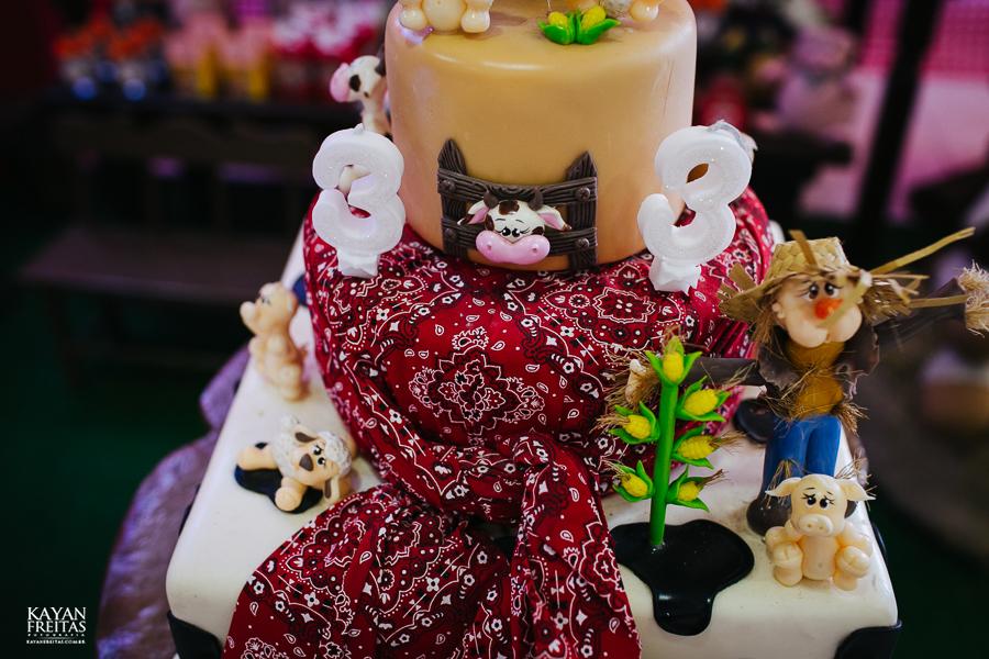 gui-leticia-3anos-0004 Guilherme e Leticia - Aniversário de 3 anos