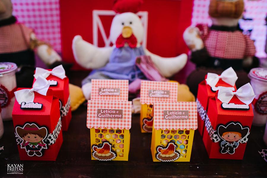 gui-leticia-3anos-0010 Guilherme e Leticia - Aniversário de 3 anos