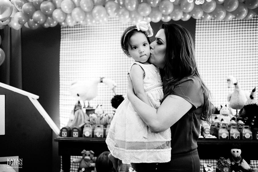 gui-leticia-3anos-0012 Guilherme e Leticia - Aniversário de 3 anos