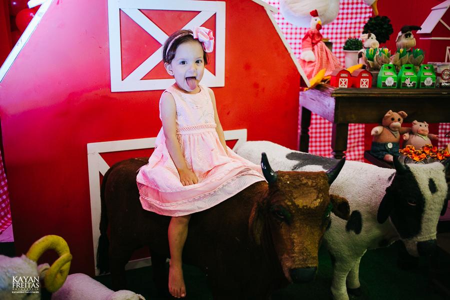 gui-leticia-3anos-0013 Guilherme e Leticia - Aniversário de 3 anos