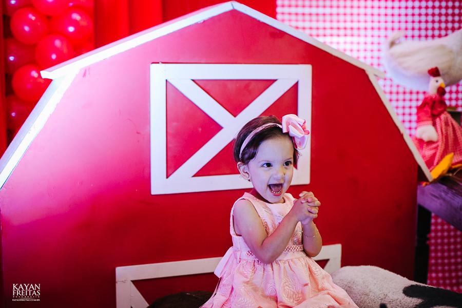 gui-leticia-3anos-0014 Guilherme e Leticia - Aniversário de 3 anos