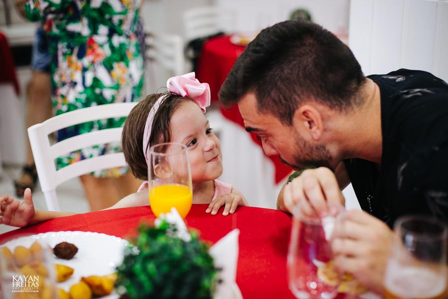 gui-leticia-3anos-0018 Guilherme e Leticia - Aniversário de 3 anos