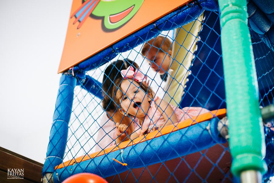 gui-leticia-3anos-0020 Guilherme e Leticia - Aniversário de 3 anos