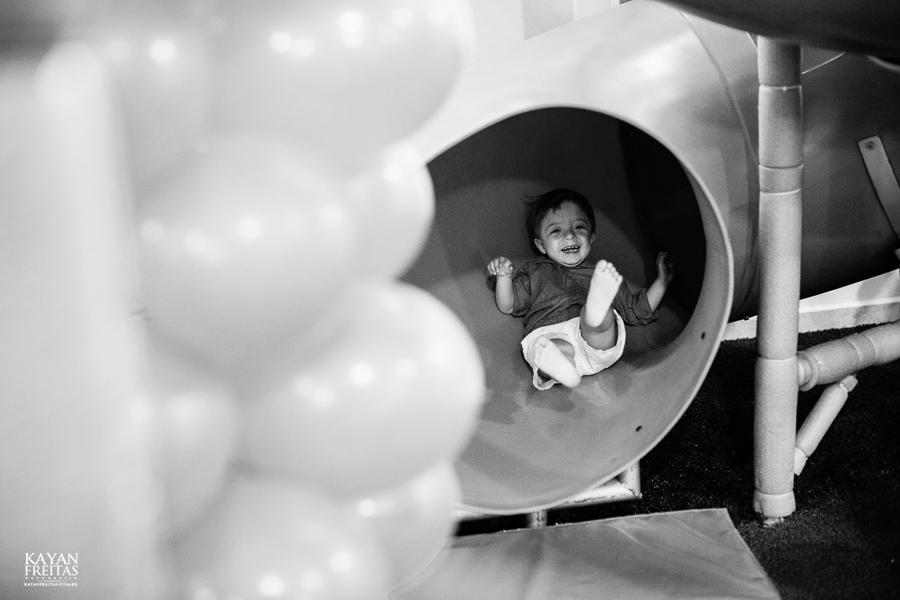 gui-leticia-3anos-0021 Guilherme e Leticia - Aniversário de 3 anos