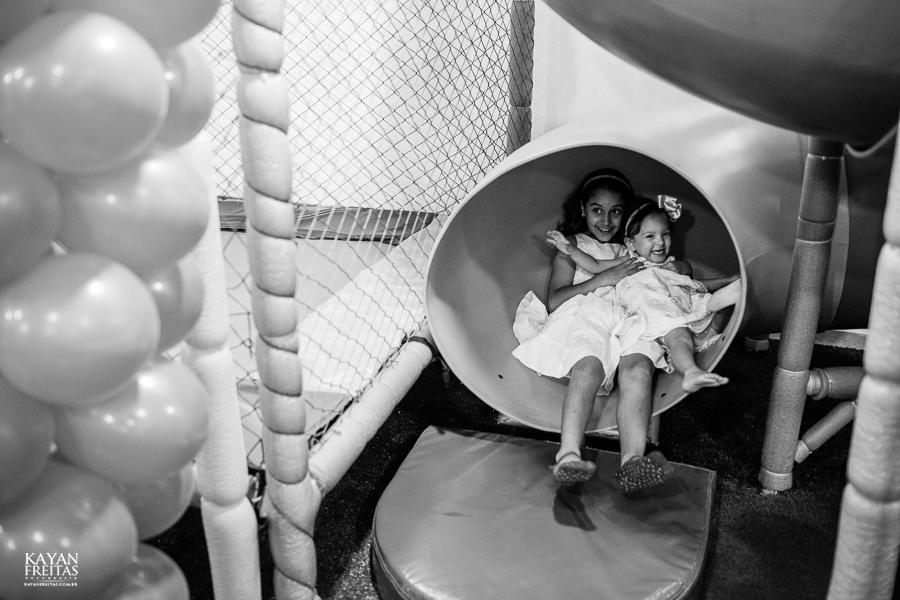 gui-leticia-3anos-0022 Guilherme e Leticia - Aniversário de 3 anos