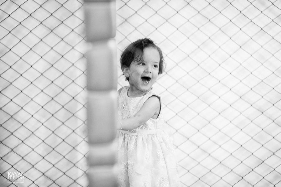 gui-leticia-3anos-0023 Guilherme e Leticia - Aniversário de 3 anos