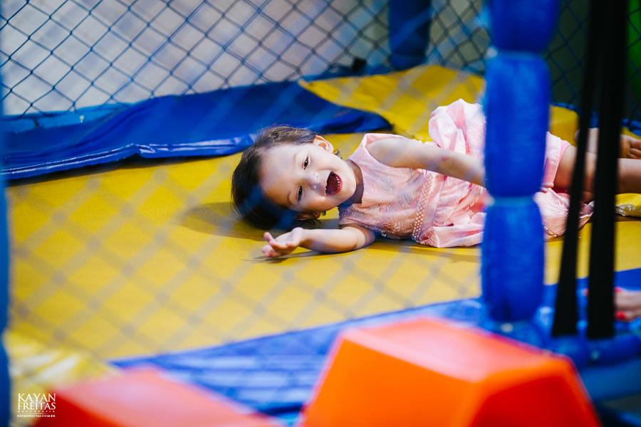 gui-leticia-3anos-0024 Guilherme e Leticia - Aniversário de 3 anos