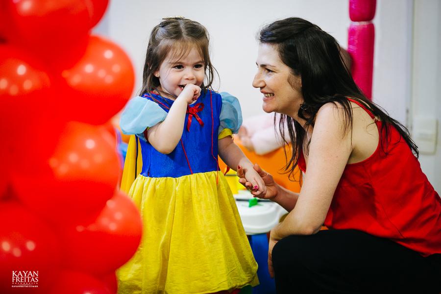 gui-leticia-3anos-0027 Guilherme e Leticia - Aniversário de 3 anos