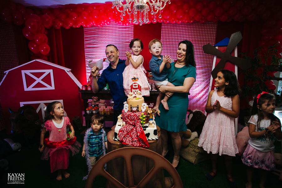 gui-leticia-3anos-0032 Guilherme e Leticia - Aniversário de 3 anos