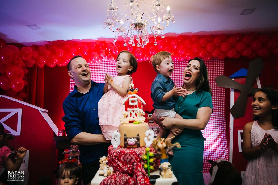 gui-leticia-3anos-0033 Guilherme e Leticia - Aniversário de 3 anos