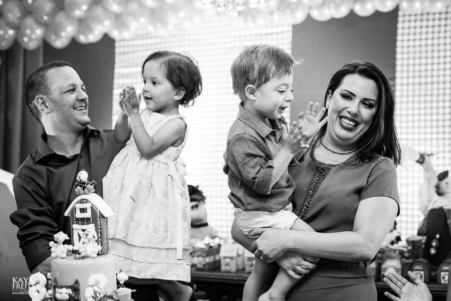 gui-leticia-3anos-0034 Guilherme e Leticia - Aniversário de 3 anos