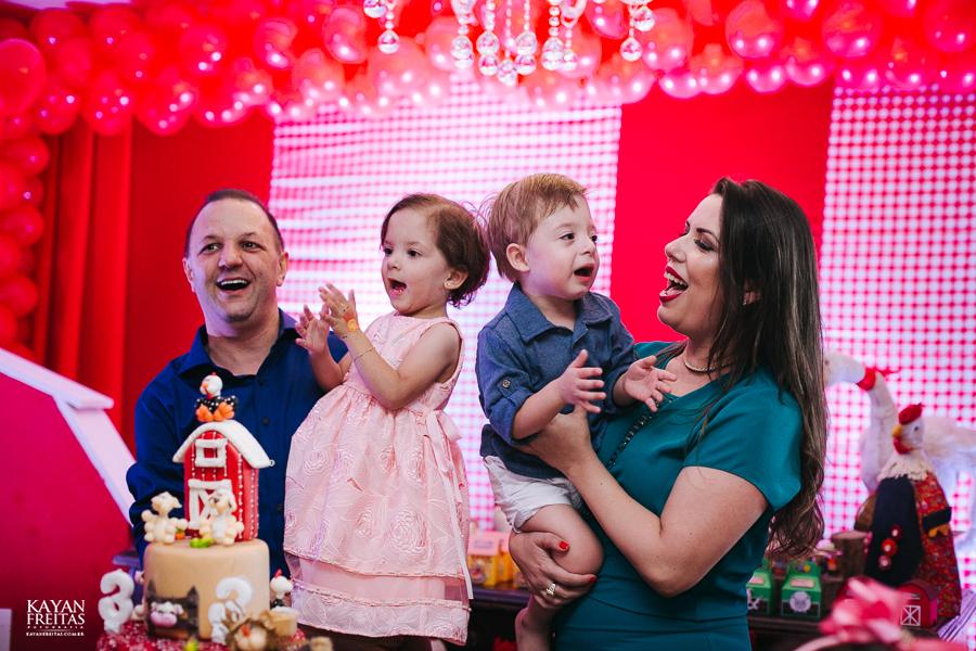 gui-leticia-3anos-0035 Guilherme e Leticia - Aniversário de 3 anos