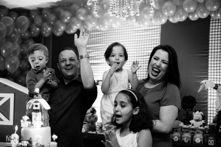 gui-leticia-3anos-0036 Guilherme e Leticia - Aniversário de 3 anos