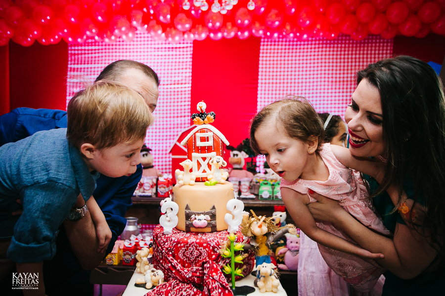 gui-leticia-3anos-0037 Guilherme e Leticia - Aniversário de 3 anos