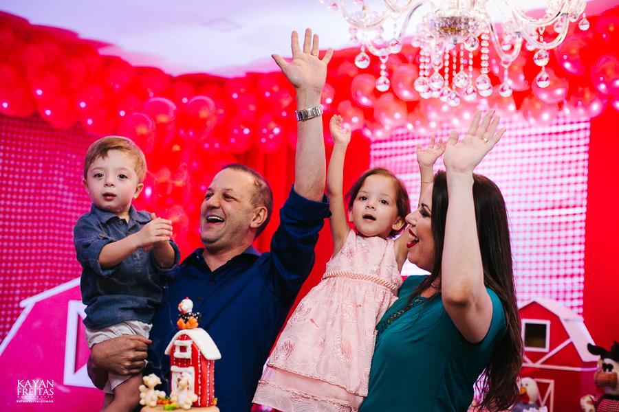 gui-leticia-3anos-0038 Guilherme e Leticia - Aniversário de 3 anos