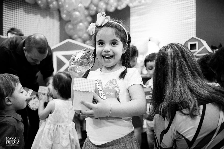 gui-leticia-3anos-0039 Guilherme e Leticia - Aniversário de 3 anos