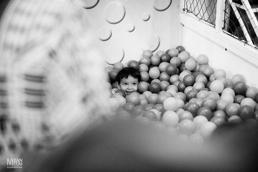 gui-leticia-3anos-0041 Guilherme e Leticia - Aniversário de 3 anos