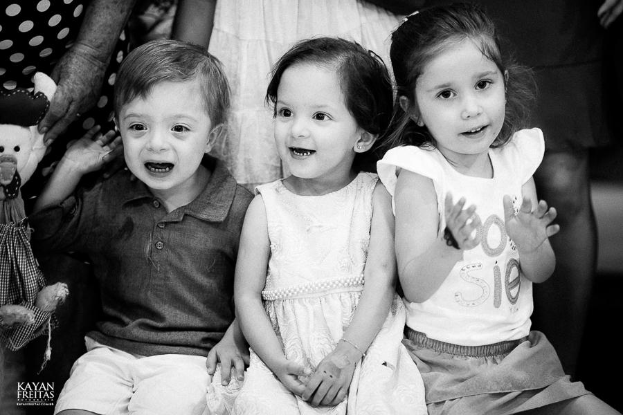 gui-leticia-3anos-0042 Guilherme e Leticia - Aniversário de 3 anos