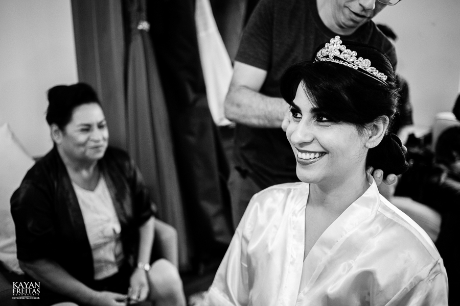 casamento-daiana-bruno-0015 Casamento Daiana e Bruno - Mansão Luchi