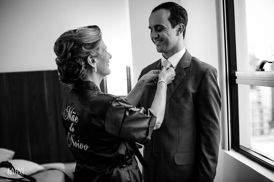 casamento-daiana-bruno-0025 Casamento Daiana e Bruno - Mansão Luchi