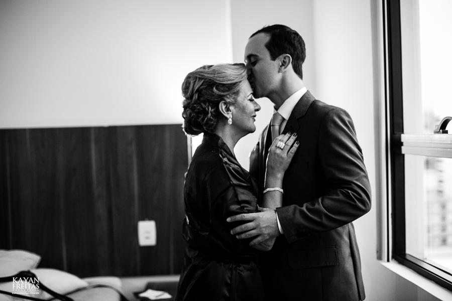 casamento-daiana-bruno-0026 Casamento Daiana e Bruno - Mansão Luchi