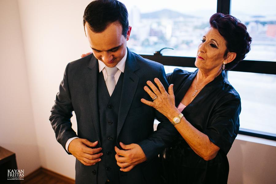 casamento-daiana-bruno-0029 Casamento Daiana e Bruno - Mansão Luchi