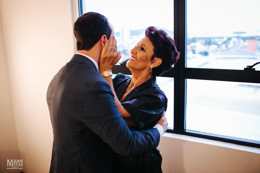 casamento-daiana-bruno-0030 Casamento Daiana e Bruno - Mansão Luchi