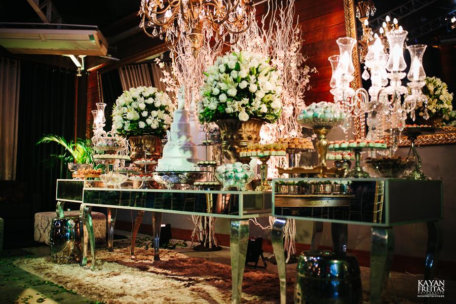 casamento-daiana-bruno-0039 Casamento Daiana e Bruno - Mansão Luchi