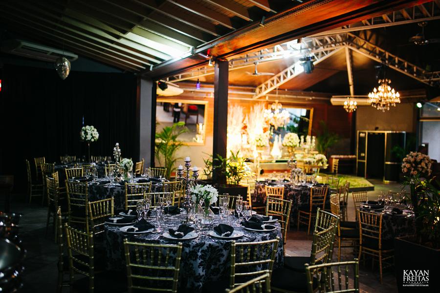 casamento-daiana-bruno-0041 Casamento Daiana e Bruno - Mansão Luchi