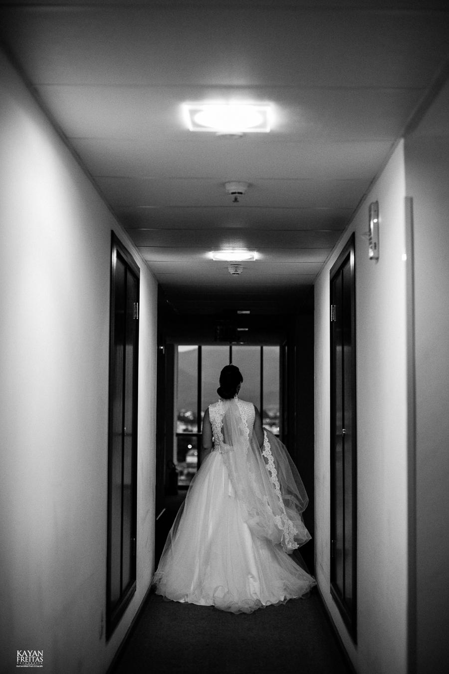 casamento-daiana-bruno-0044 Casamento Daiana e Bruno - Mansão Luchi