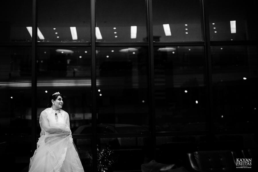 casamento-daiana-bruno-0045 Casamento Daiana e Bruno - Mansão Luchi