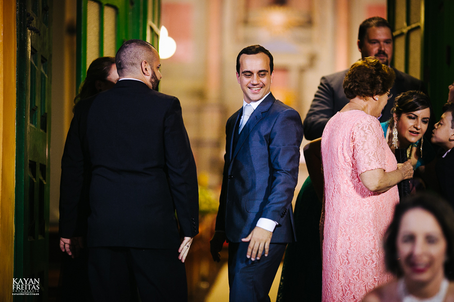 casamento-daiana-bruno-0046 Casamento Daiana e Bruno - Mansão Luchi