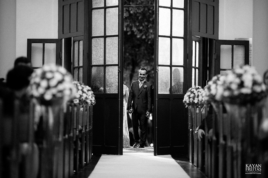 casamento-daiana-bruno-0047 Casamento Daiana e Bruno - Mansão Luchi