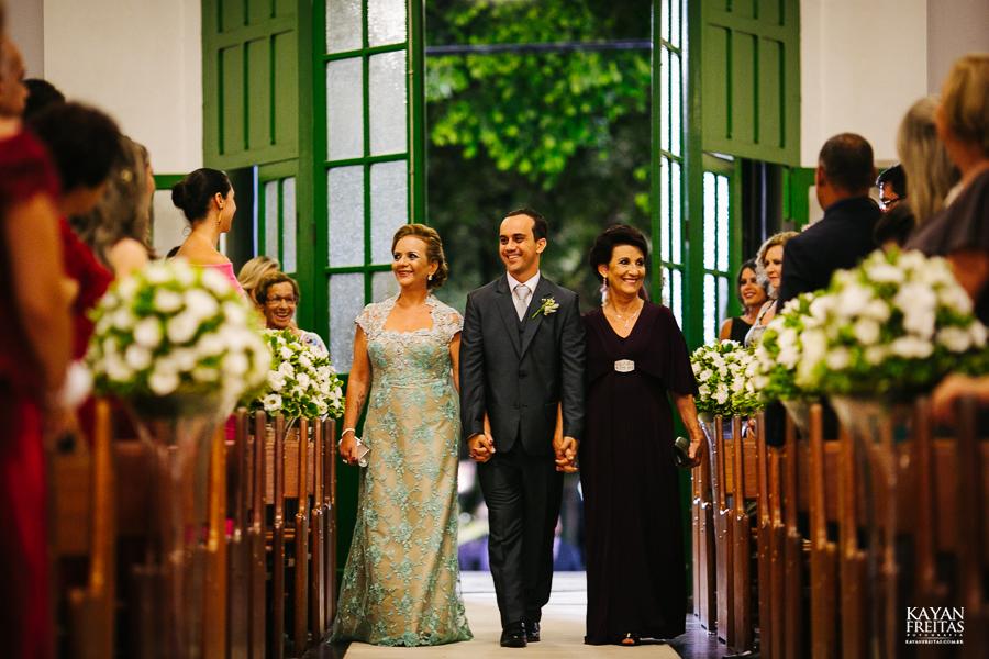 casamento-daiana-bruno-0048 Casamento Daiana e Bruno - Mansão Luchi
