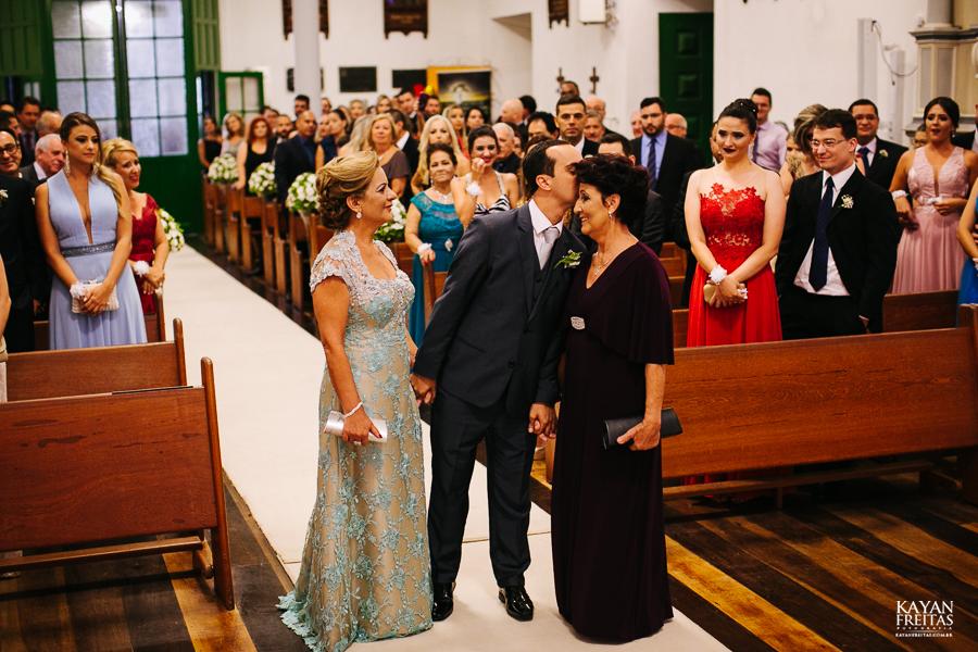 casamento-daiana-bruno-0049 Casamento Daiana e Bruno - Mansão Luchi