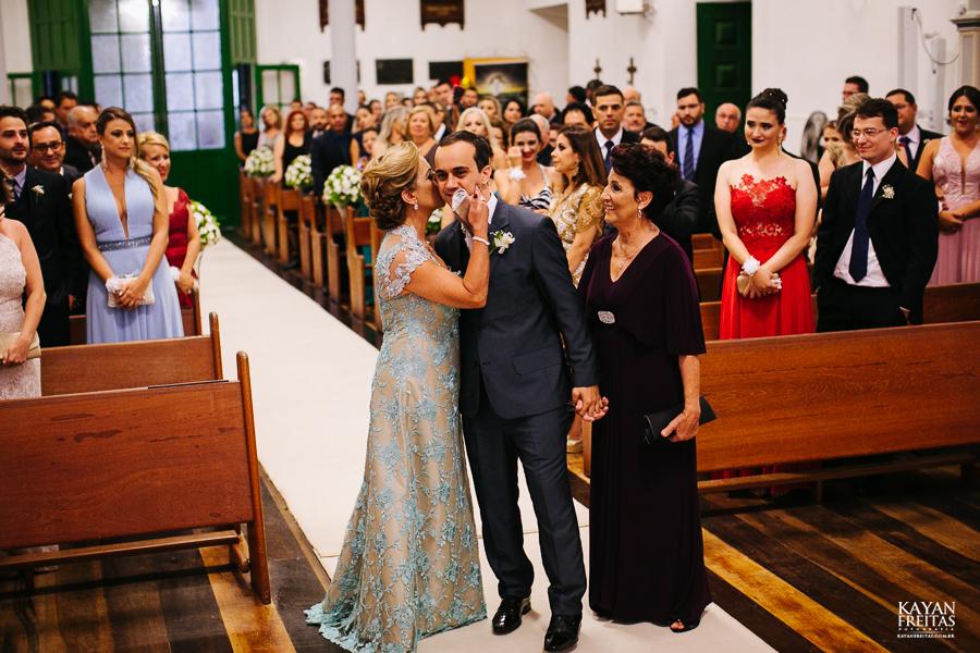 casamento-daiana-bruno-0050 Casamento Daiana e Bruno - Mansão Luchi