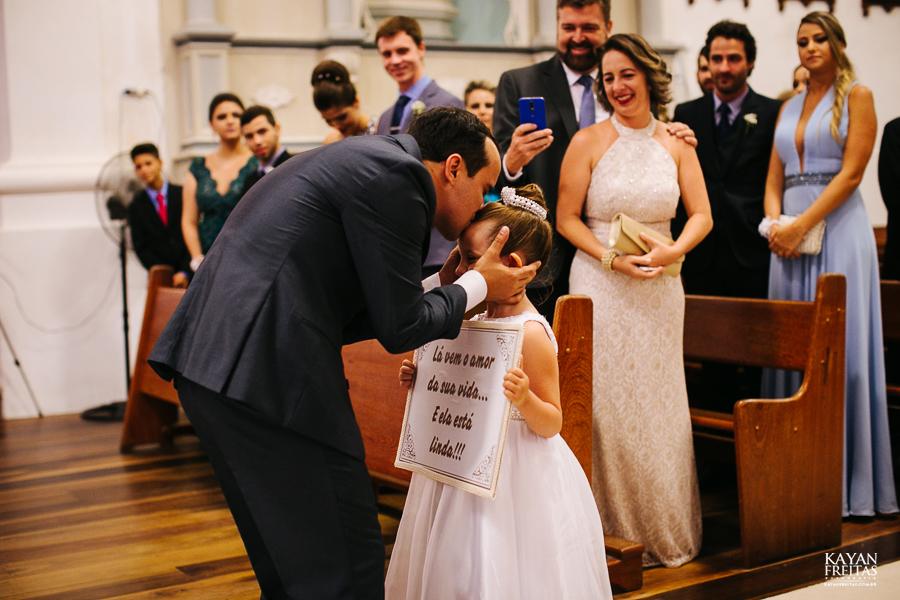 casamento-daiana-bruno-0051 Casamento Daiana e Bruno - Mansão Luchi