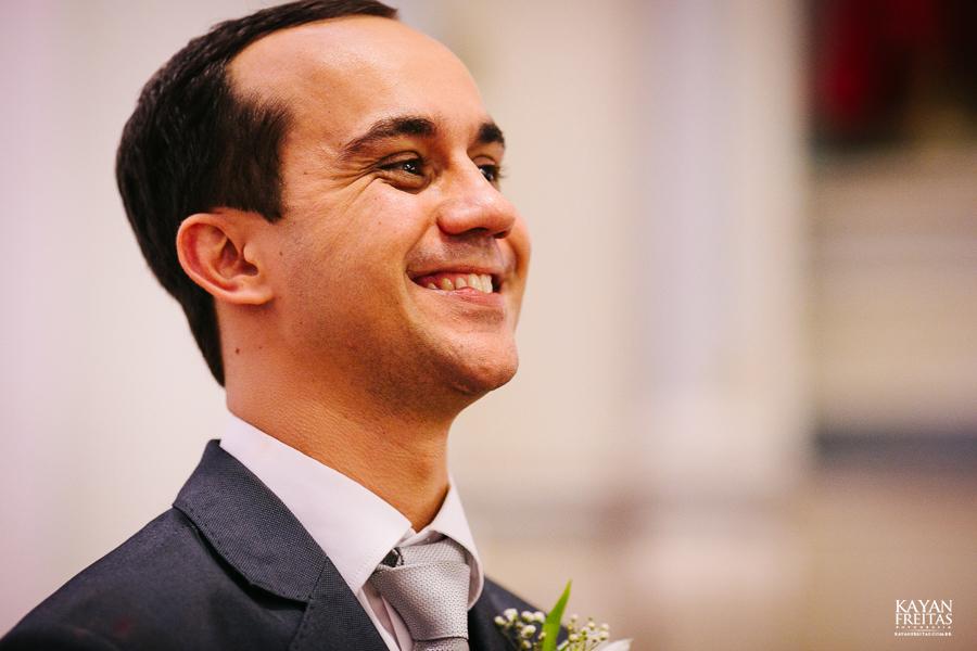 casamento-daiana-bruno-0052 Casamento Daiana e Bruno - Mansão Luchi
