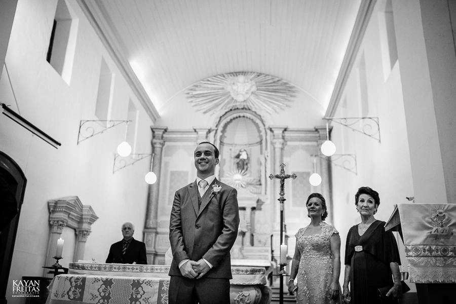 casamento-daiana-bruno-0053 Casamento Daiana e Bruno - Mansão Luchi