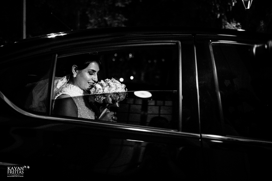 casamento-daiana-bruno-0054 Casamento Daiana e Bruno - Mansão Luchi