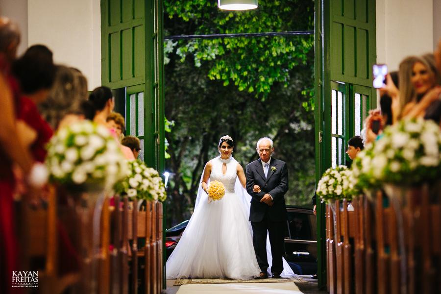 casamento-daiana-bruno-0056 Casamento Daiana e Bruno - Mansão Luchi