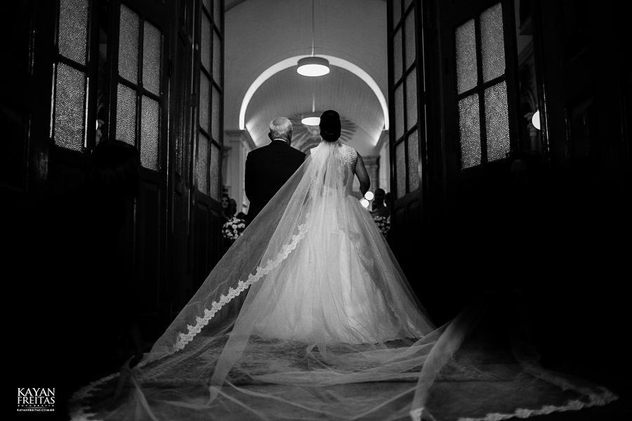 casamento-daiana-bruno-0057 Casamento Daiana e Bruno - Mansão Luchi
