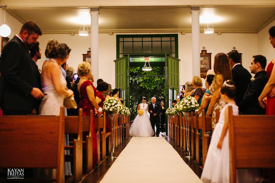 casamento-daiana-bruno-0058 Casamento Daiana e Bruno - Mansão Luchi