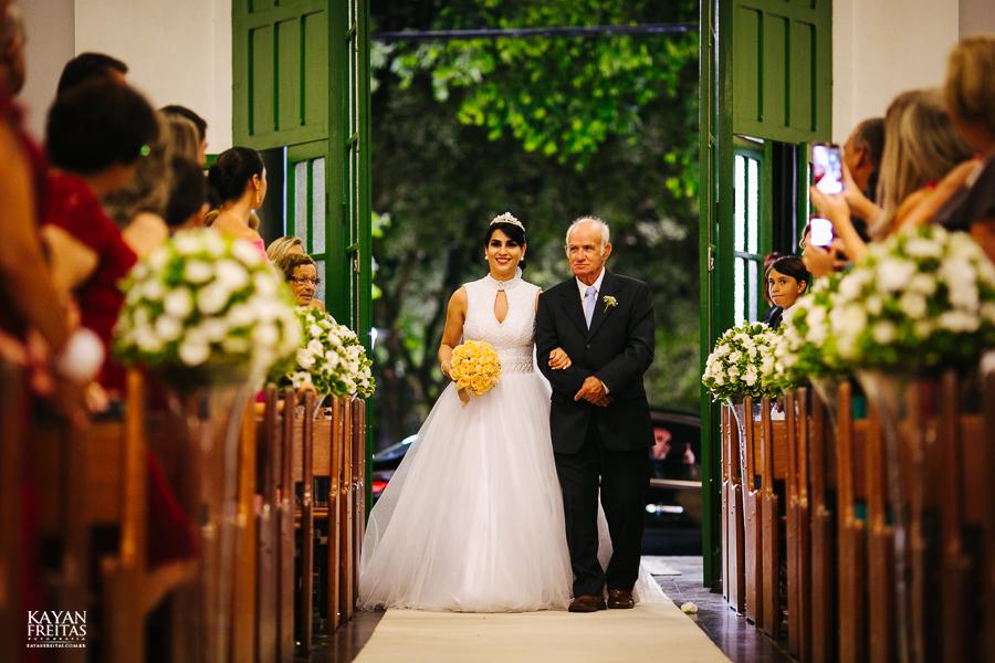 casamento-daiana-bruno-0059 Casamento Daiana e Bruno - Mansão Luchi