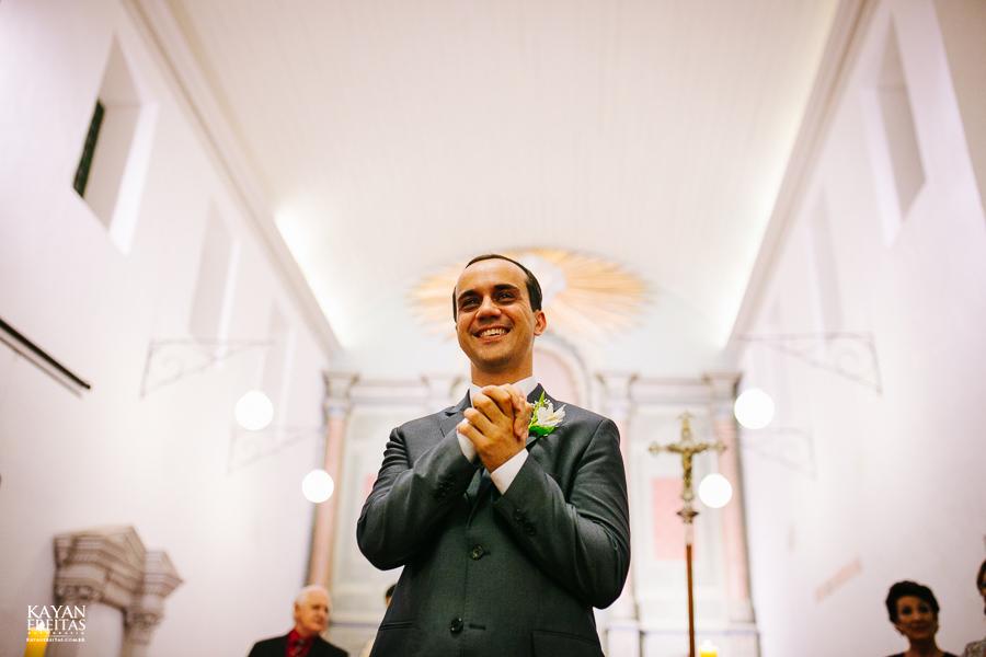 casamento-daiana-bruno-0061 Casamento Daiana e Bruno - Mansão Luchi