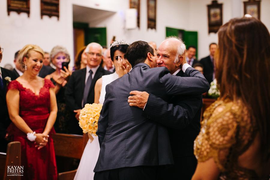casamento-daiana-bruno-0062 Casamento Daiana e Bruno - Mansão Luchi