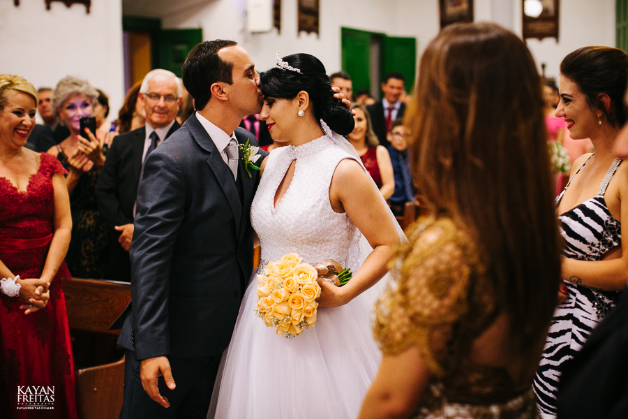 casamento-daiana-bruno-0063 Casamento Daiana e Bruno - Mansão Luchi