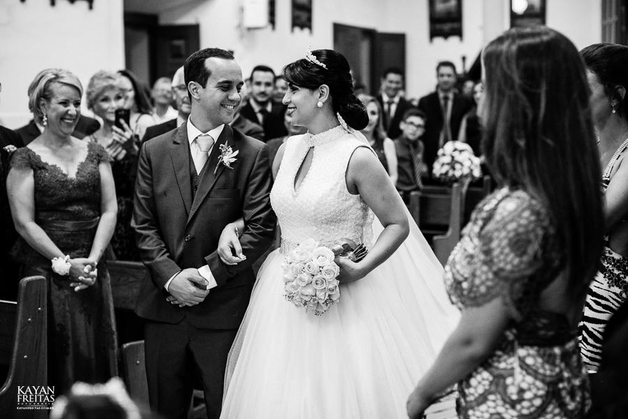 casamento-daiana-bruno-0064 Casamento Daiana e Bruno - Mansão Luchi