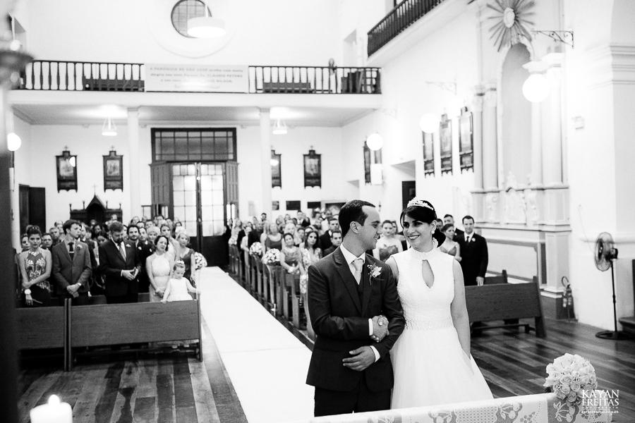 casamento-daiana-bruno-0066 Casamento Daiana e Bruno - Mansão Luchi