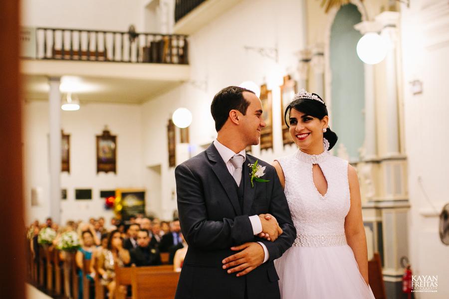 casamento-daiana-bruno-0067 Casamento Daiana e Bruno - Mansão Luchi